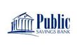 Public Savings Bank Reviews
