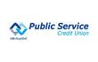 Public Service Credit Union Reviews