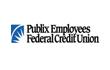 Publix Employees Federal Credit Union (PEFCU) Reviews