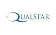 Qualstar Credit Union Reviews