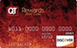 quiktripcreditcard.com/offer