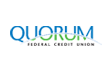Quorum Federal Credit Union Reviews