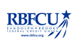 Randolph-Brooks Federal Credit Union (RBFCU) Reviews