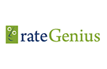 RateGenius Reviews