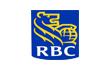 RBC Bank Reviews