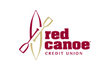 Red Canoe Credit Union Reviews