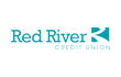 Red River Credit Union (RRFCU) Reviews