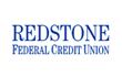 Redstone Federal Credit Union (RFCU) Reviews