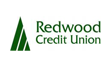 Redwood Credit Union (RCU) Reviews
