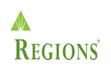 Regions Bank Auto Loans Reviews