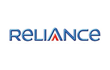Reliance General Insurance - Auto Insurance Reviews