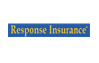 Response Insurance Reviews