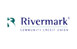 Rivermark Community Credit Union Reviews