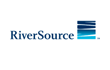 RiverSource - Life Insurance Reviews