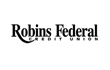 Robins Federal Credit Union Reviews