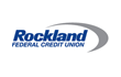 Rockland Federal Credit Union (RFCU) Reviews