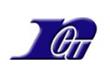 Royal Credit Union (RCU) Reviews