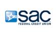SAC Federal Credit Union Reviews