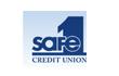 Safe 1 Credit Union Reviews