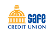 SAFE Credit Union Reviews