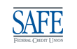SAFE Federal Credit Union Reviews