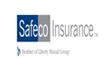 Safeco Insurance™ Reviews