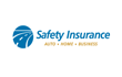 Safety Insurance - Auto Insurance Reviews