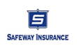 Safeway Insurance Reviews