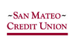 San Mateo Credit Union (SMCU) Reviews