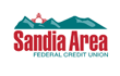 Sandia Area Federal Credit Union Reviews