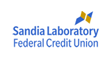 Sandia Laboratory Federal Credit Union (SLFCU) Reviews