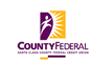 Santa Clara County Federal Credit Union Reviews