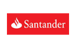 Santander Bank Reviews
