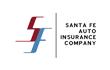 Sante Fe Auto Insurance Company Reviews