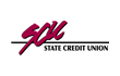 SC State Credit Union Reviews