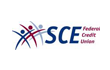 SCE Federal Credit Union Reviews