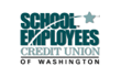 School Employees Credit Union of Washington Reviews