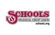 Schools Financial Credit Union Reviews