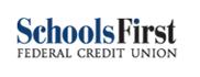 SchoolsFirst FCU Reviews