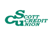 Scott Credit Union (SCU) Reviews