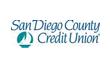 Sdccu Customer Service >> SDCCU Visa® Credit Card Reviews   Credit Karma