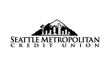 Seattle Metropolitan Credit Union (SMCU) Reviews