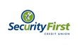 Security First Credit Union Reviews