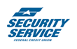Security Service Federal Credit Union (SSFCU) Reviews