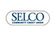 Selco Credit Union bend oder