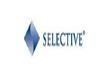 Selective® Insurance Reviews