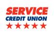 Service Credit Union (SCU) Reviews