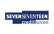 Seven Seventeen Credit Union (SSCU) Reviews