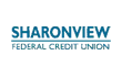 Sharonview Federal Credit Union Reviews
