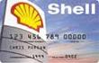 Shell Select Member Credit Card Reviews